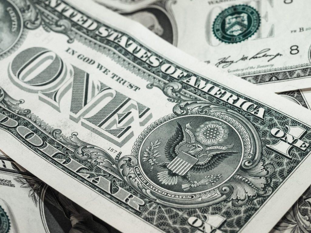 dollar-bank-note-money-finance-funds-us-dollar