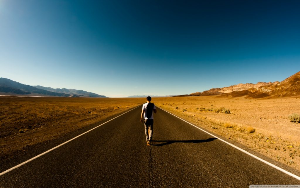 man_on_the_road-wallpaper-1280x800